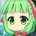 f:id:kasuga_gensokyo:20150524082017p:plain