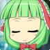 f:id:kasuga_gensokyo:20150524082018p:plain