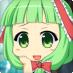 f:id:kasuga_gensokyo:20150524082035p:plain