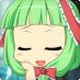 f:id:kasuga_gensokyo:20150524082036p:plain