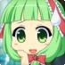 f:id:kasuga_gensokyo:20150524082037p:plain