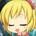 f:id:kasuga_gensokyo:20150524083158p:plain