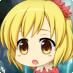 f:id:kasuga_gensokyo:20150524083317p:plain