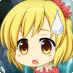 f:id:kasuga_gensokyo:20150524083320p:plain