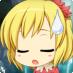 f:id:kasuga_gensokyo:20150524083321p:plain