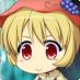 f:id:kasuga_gensokyo:20150524083343p:plain