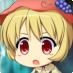 f:id:kasuga_gensokyo:20150524083352p:plain