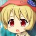 f:id:kasuga_gensokyo:20150524083353p:plain