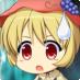 f:id:kasuga_gensokyo:20150524083355p:plain