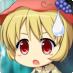 f:id:kasuga_gensokyo:20150524083356p:plain