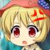 f:id:kasuga_gensokyo:20150524083358p:plain