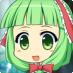f:id:kasuga_gensokyo:20150524084015p:plain