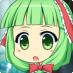 f:id:kasuga_gensokyo:20150524084024p:plain