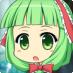 f:id:kasuga_gensokyo:20150524084025p:plain