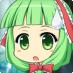 f:id:kasuga_gensokyo:20150524084028p:plain