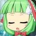 f:id:kasuga_gensokyo:20150524084029p:plain