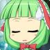 f:id:kasuga_gensokyo:20150524084038p:plain