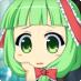 f:id:kasuga_gensokyo:20150524084100p:plain