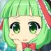 f:id:kasuga_gensokyo:20150524084101p:plain