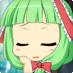 f:id:kasuga_gensokyo:20150524084102p:plain