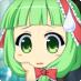 f:id:kasuga_gensokyo:20150524084103p:plain