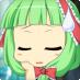 f:id:kasuga_gensokyo:20150524084105p:plain