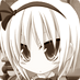 f:id:kasuga_gensokyo:20150527013140p:plain