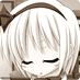 f:id:kasuga_gensokyo:20150527013141p:plain