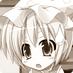f:id:kasuga_gensokyo:20150527013231p:plain