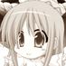 f:id:kasuga_gensokyo:20160330145041p:plain