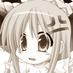 f:id:kasuga_gensokyo:20160330145044p:plain