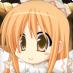 f:id:kasuga_gensokyo:20160909105658p:plain
