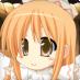 f:id:kasuga_gensokyo:20160909105659p:plain