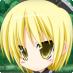 f:id:kasuga_gensokyo:20160909105707p:plain