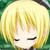 f:id:kasuga_gensokyo:20160909105709p:plain
