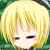 f:id:kasuga_gensokyo:20160909105716p:plain