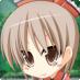 f:id:kasuga_gensokyo:20160909105728p:plain
