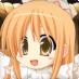 f:id:kasuga_gensokyo:20160909110525p:plain
