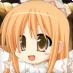 f:id:kasuga_gensokyo:20160909110526p:plain