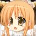 f:id:kasuga_gensokyo:20160909110544p:plain