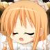 f:id:kasuga_gensokyo:20160909110545p:plain