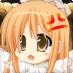 f:id:kasuga_gensokyo:20160909110550p:plain