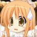 f:id:kasuga_gensokyo:20160909110555p:plain