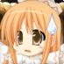 f:id:kasuga_gensokyo:20160909110556p:plain