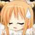 f:id:kasuga_gensokyo:20160909110557p:plain
