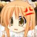 f:id:kasuga_gensokyo:20160909110558p:plain