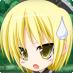 f:id:kasuga_gensokyo:20160909110641p:plain