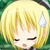 f:id:kasuga_gensokyo:20160909110642p:plain
