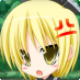 f:id:kasuga_gensokyo:20160909110643p:plain