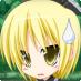 f:id:kasuga_gensokyo:20160909110649p:plain